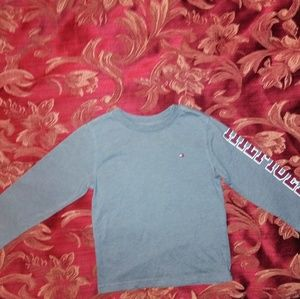 Toddlers Tommy Hilfiger sz 4